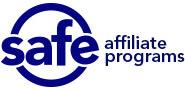 Safe-Affiliate-Programs