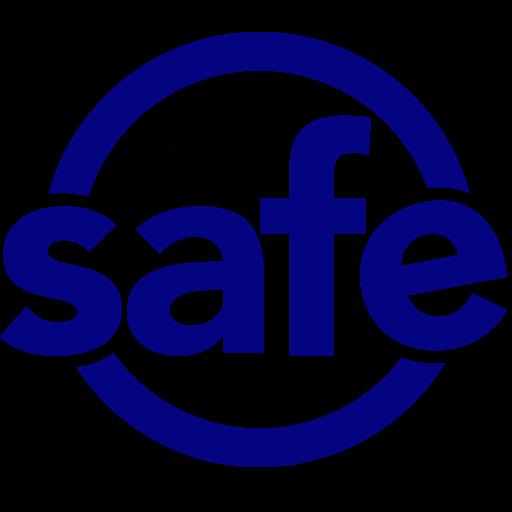 SafeAffiliatePrograms.com