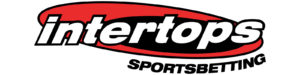 Intertops Sportsbetting