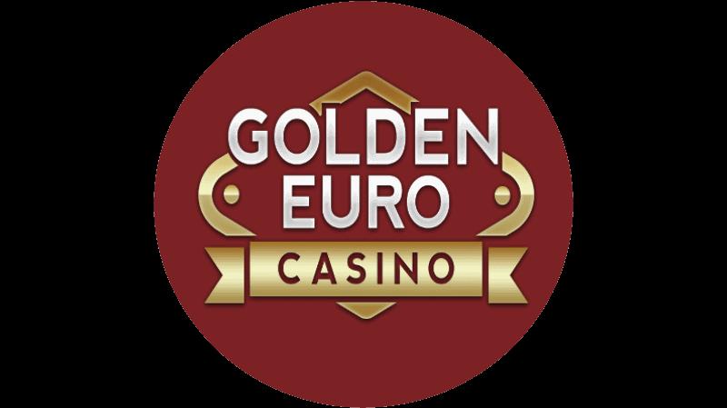 Golden Euro Casino