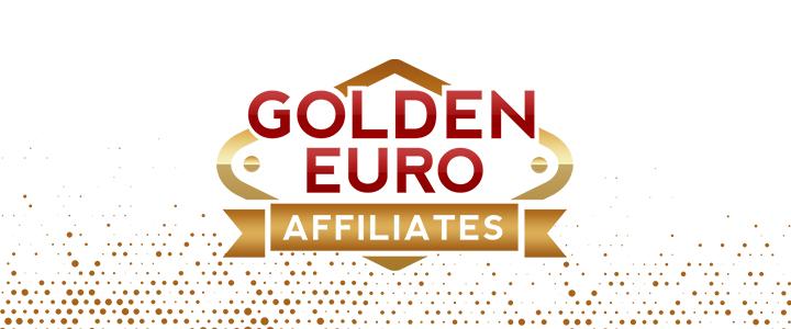 Golden Euro Affiliates