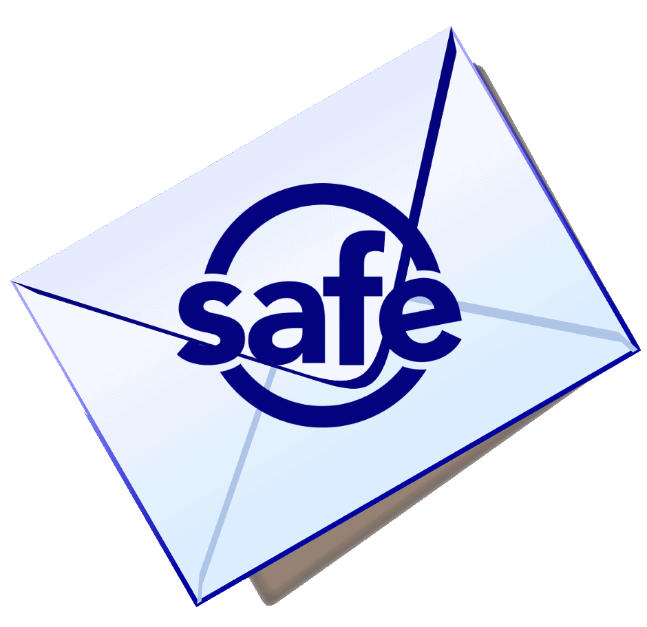 SafeAffiliatePrograms Newsletter
