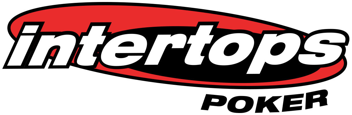 Intertops Poker