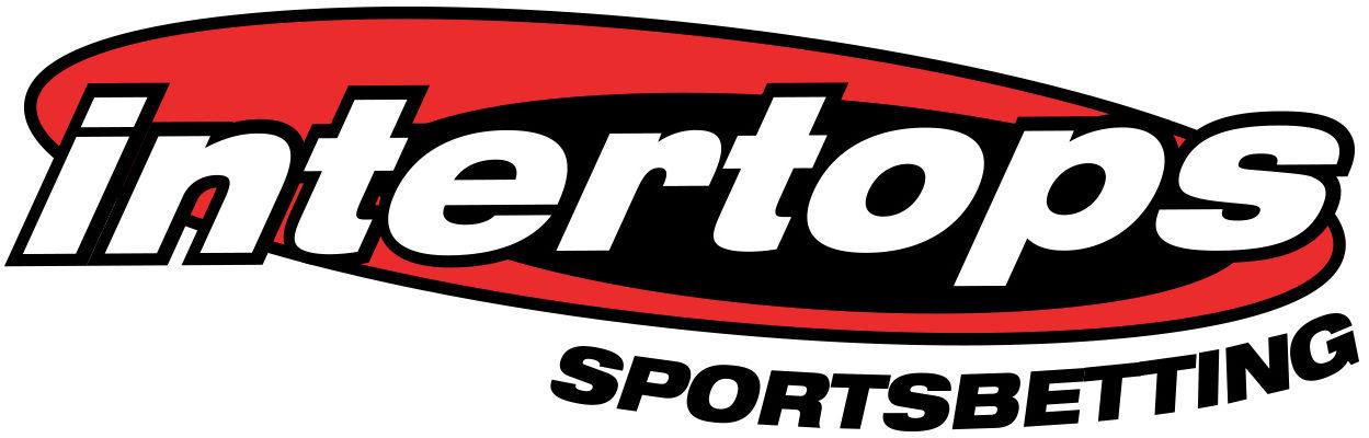 Intertops Sportsbetting