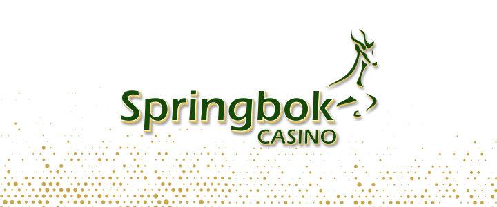 Springbok Casino Affiliates
