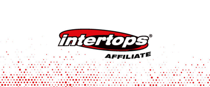 Intertops Affiliate