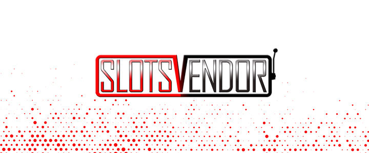 Slots Vendor