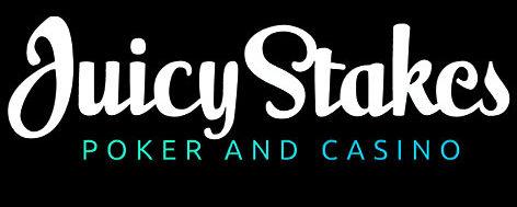 Juicy Stakes Poker & Casino