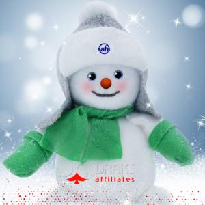 Snowman Drake Affiliates