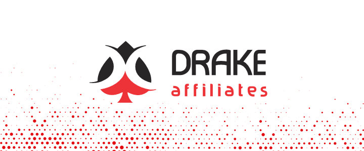 This image has an empty alt attribute; its file name is ProgramsPages_CoverImage_DrakeAffiliate_V1.jpg