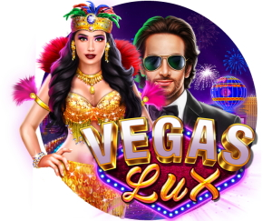 Vegas Lux Video Slot