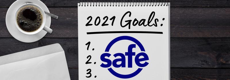 Safe Affiliate Programs 2021