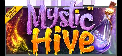 Betsoft_MysticHive
