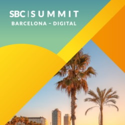 SBC Barcelona Digital Summit