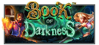 Betsoft_Book of Darkness