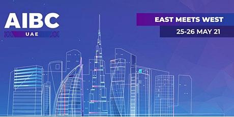 Affiliate Grand Slam Dubai 21