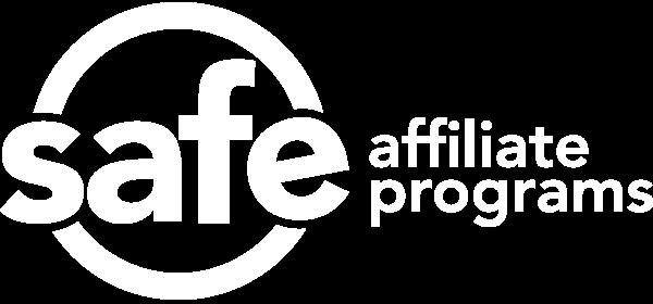 Safe Affiliate Programs