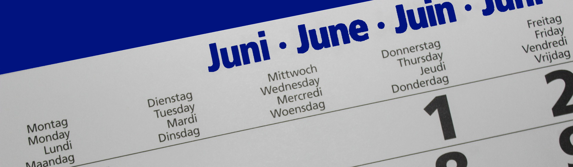 June News