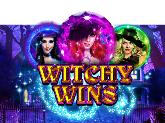 Witchy_Wins